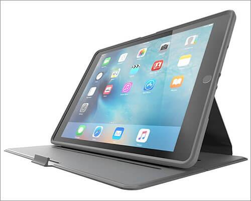 OtterBox Folio Case for iPad Air 2