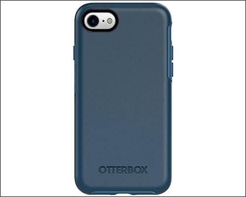 OtterBox SYMMETRY-Best iPhone 8 Case