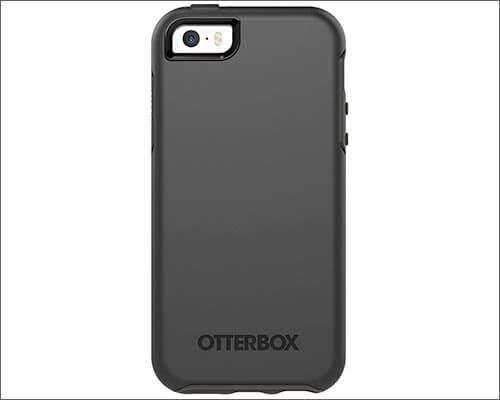 OtterBox SYMMETRY iPhone 5, 5s, and iPhone SE Case
