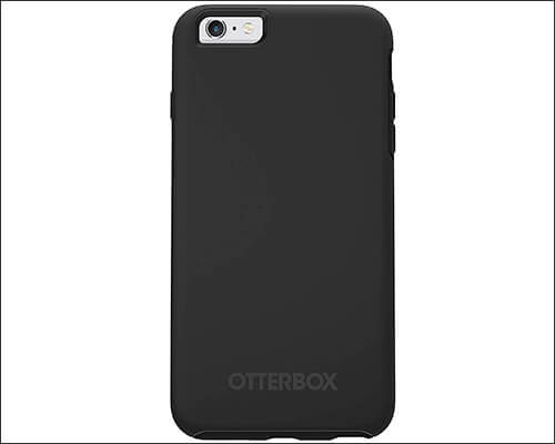 OtterBox SYMMETRY iPhone 6-6s Case