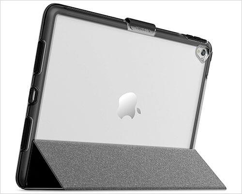 OtterBox Symmetry iPad Air 9.7-inch Case