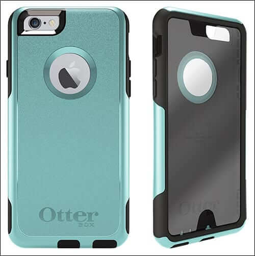 OtterBox iPhone 6 Commuter Series Cases