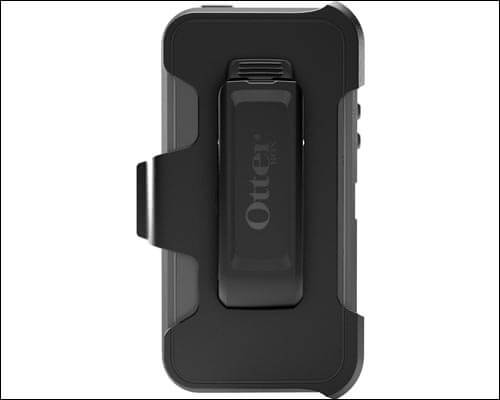 Otterbox Defender Series iPhone 5E, 5s and 5 Case