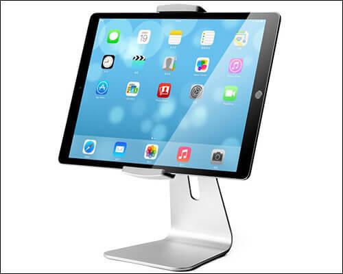 PASONOMI 10.5-inch iPad Pro Stand