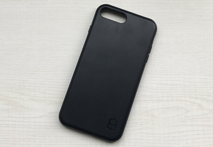 Patchworks ITG Level Protective iPhone 7 Plus Case