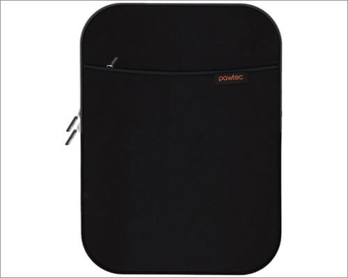 Pawtec Protective Sleeve for iPad Pro 12.9-inch 4th Gen