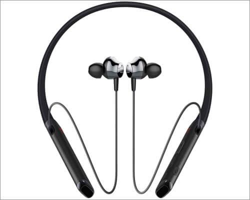 Philips Bluetooth Neckband Headphones