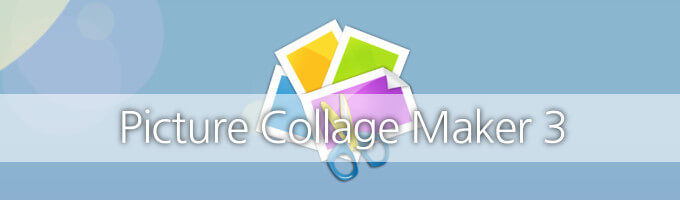Picture Collage Maker 3 Mac App Review
