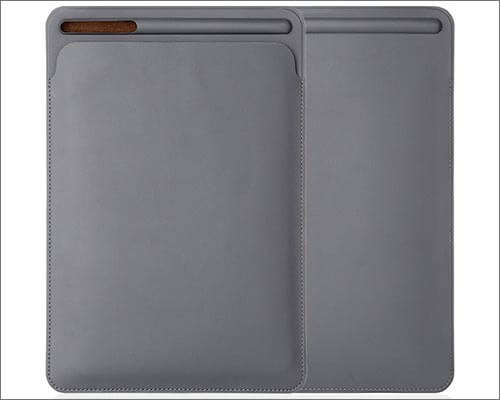 Pinhen Sleeve for iPad Pro 12.9-inch