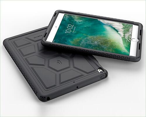 Poetic 10.5-inch iPad Air Heavy Duty Case