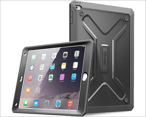 Poetic Revolution Case for iPad Air 2