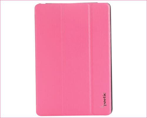 Poetic Slimline Case for iPad Mini 2