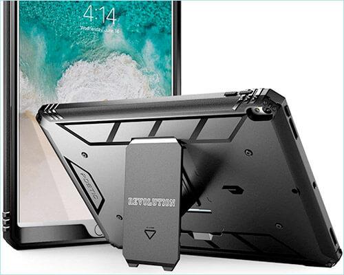 Poetic iPad Air 3 Kickstand Case