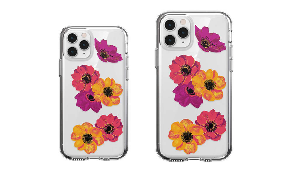 Presidio Printed Case from Speck for iPhone 11, 11 Pro, and 11 Pro Max