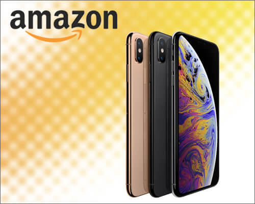 Prime Day Apple iPhone Deals