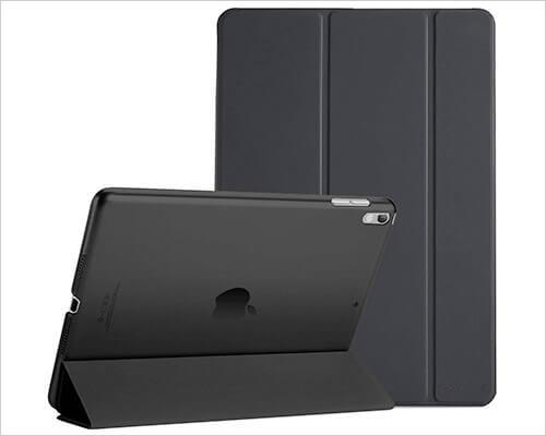 ProCase 10.5-inch iPad Air 3 Folio Case
