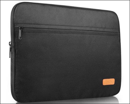 ProCase 10.5-inch iPad Pro Sleeve