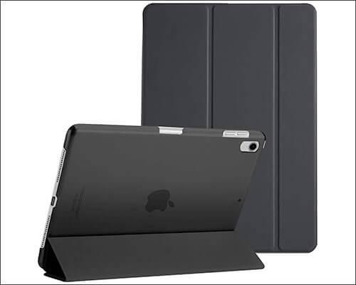 ProCase 11-inch iPad Pro Folio Case