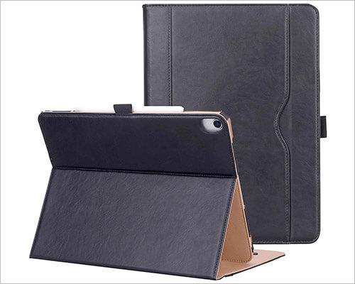 ProCase 12.9-inch iPad Pro 2018 Case
