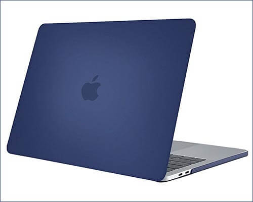 ProCase 13-inch MacBook Case