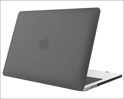 ProCase 15-inch MacBook Pro Case