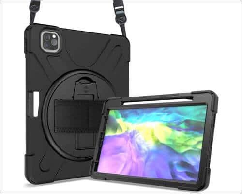 ProCase 2020 iPad Pro 11-inch Case
