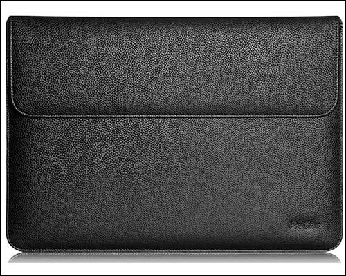 ProCase 9.7 - 10.5 Inch Sleeve for iPad
