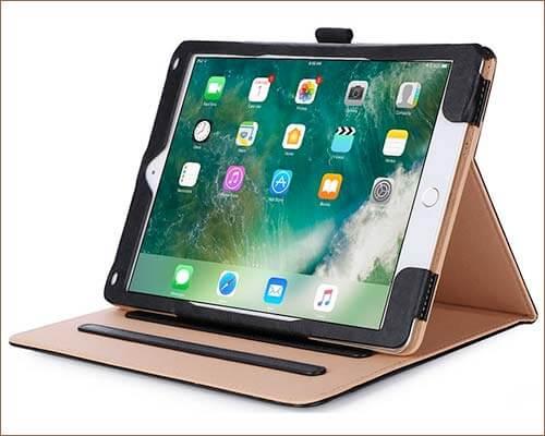 ProCase Folio Case for iPad Air 2