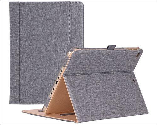 ProCase Folio Case for iPad Air