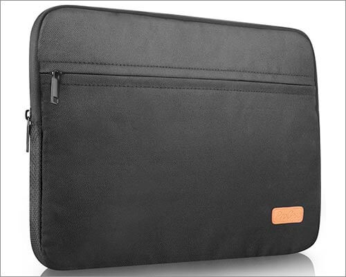 ProCase MacBook Sleeve