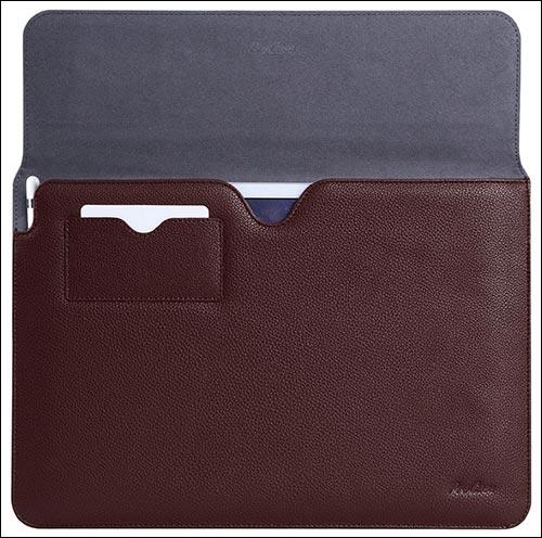 ProCase Sleeve for iPad Pro
