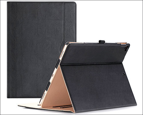 ProCase for iPad Pro 12.9-inch