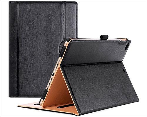 ProCase iPad 9.7 2018 Folio Case