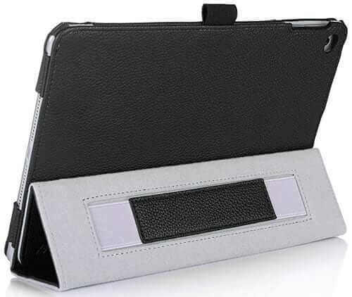 ProCase iPad Air 2 Leather Case