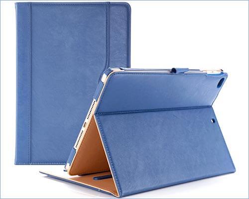 ProCase iPad Air Case