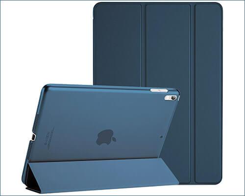 ProCase iPad Pro 10.5-inch Case
