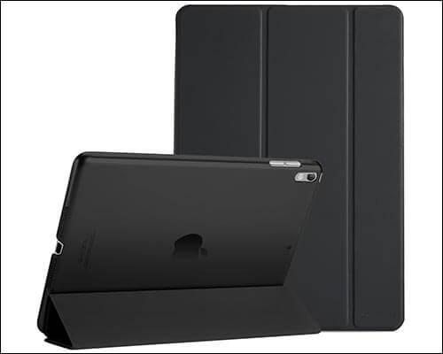 ProCase iPad Pro 10.5-inch Folio Case