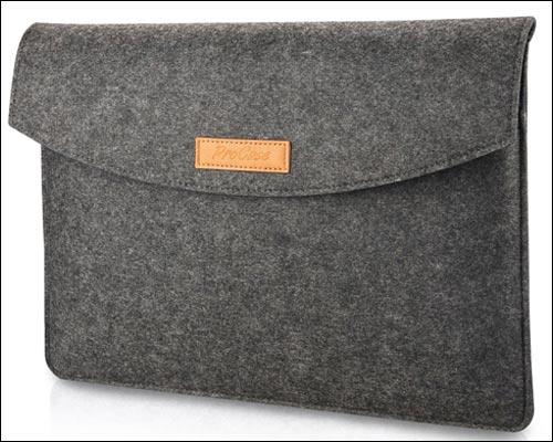 ProCase iPad Pro 10.5 inch Sleeve Bag