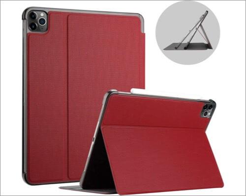 ProCase iPad Pro 11 Case 2nd Generation 2020