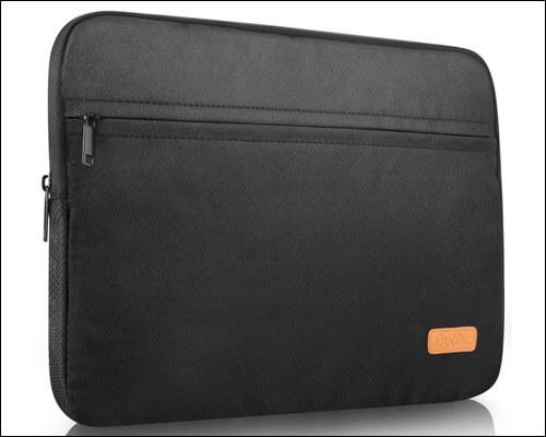 ProCase iPad Pro 11 inch Sleeve