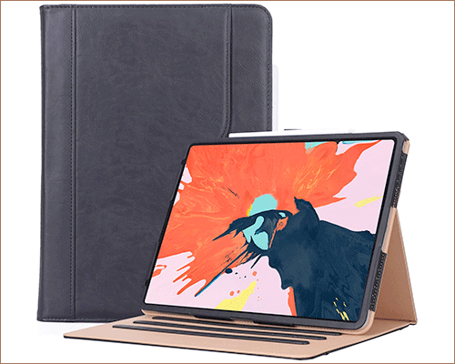 ProCase iPad Pro 12.9-inch Case 2018 3rd Generation