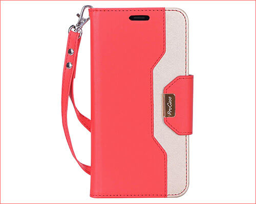ProCase iPhone XS Max Case for Girl