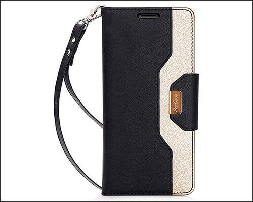 ProCase iPhone Xs Case for Women