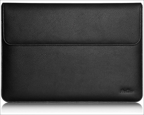 Procase Sleeve for iPad Pro 12.9-inch