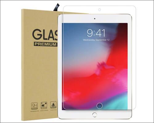 Qoosea-7.9-inch-iPad-Mini-Tempered-Glass-Screen-Protector