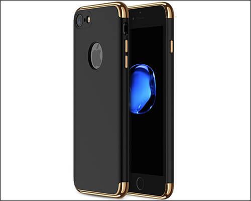 RANVOO iPhone 7 Case