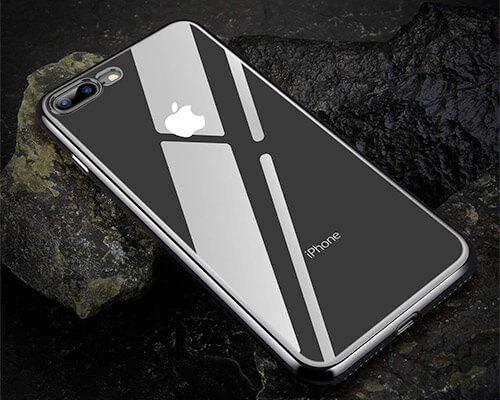 RANVOO iPhone 7 Plus Case