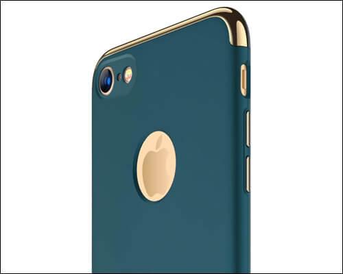 RANVOO iPhone 7 Slim Case
