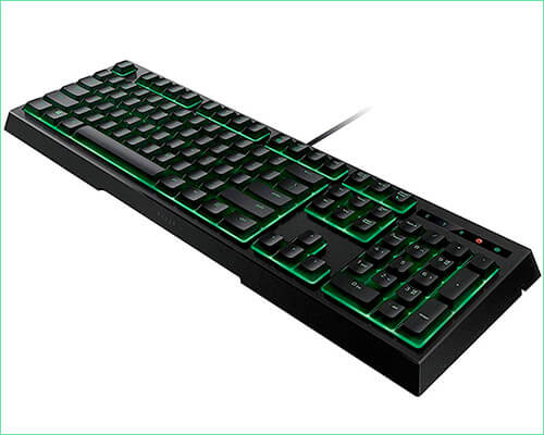RAZER ORNATA EXPERT Gaming Keyboard