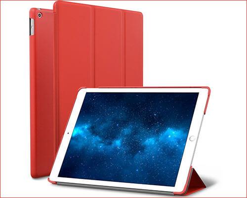 ROARTZ iPad 9.7-inch 2018 Case